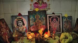 modern god prayer room in indian houses youtube