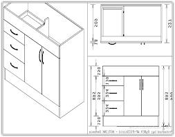 standard bar sink sizes bar sink size amazing base kitchen cabinet entrancing kitchen sink
