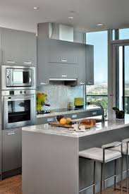 best kitchen countertop material ideas design and decor image of