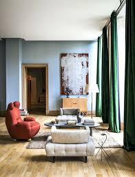 one bedroom apartment furniture packages apartment furniture packages dipyridamole us