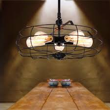 steampunk industrial lighting collection on ebay