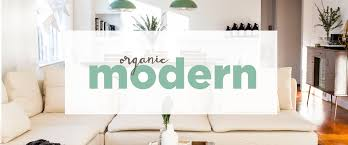 organic home decor discover your home decor personality organic modern apartment