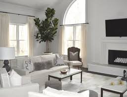 awesome white cowhide rug ikea with south florida sheer curtains