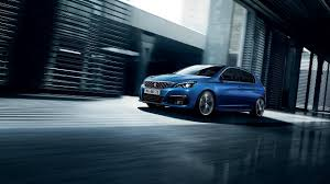 peugeot usa dealers peugeot 308 brochures key features and technical specifications