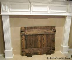 fireplace draft stoppers on a budget best in fireplace draft