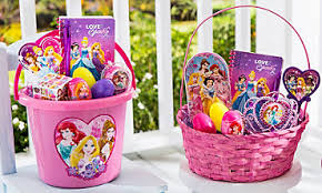 minnie mouse easter basket ideas build a character easter basket easter party