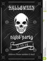 Halloween Party Invite Poem Halloween Party Invite Wording Futureclim Info