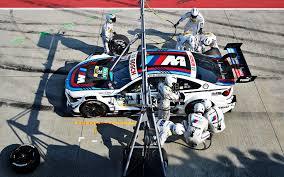 bmw motorsport wallpaper bmw motorsport