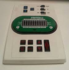 electronic table football game 197 best vintage video game images on pinterest vintage video