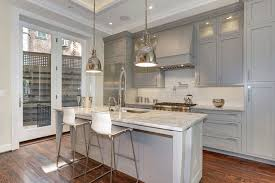 Traditional Kitchen Design Kitchen Design Ideas Traditional Kitchen Dc Metro By