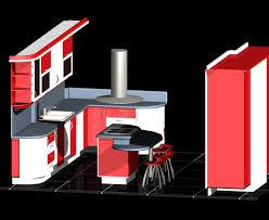 100 free 3d kitchen design kitchen design planning tool