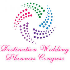 wedding planning companies wedding planner in spain events