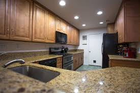 O Kitchen Mira Mesa by 9352 Babauta Rd 116 San Diego Ca 92129 Mls 170030645 Redfin