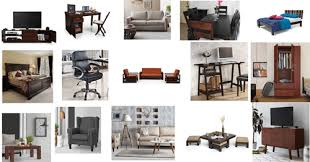 Best Office Furniture Brands by Latest Office Furniture Model Best Office Furniture Brands Leading