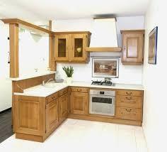 cuisine chene massif cuisine chene massif meuble cuisine en chene cuisine en