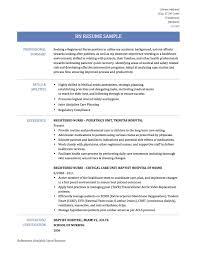 resume cover letters for nurses pediatric nurse resume msbiodiesel us sample of registered nurse resume resume cv cover letter nurse resume