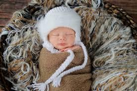 adorable bella baby photography 99inspiration