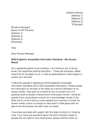 Document 2 Block Style Business Letter Practice 3 Format For A Business Best Mba Essay Topics For Comparison And