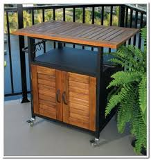 Outdoor Storage Cabinet Waterproof Best Outdoor Storage Cabinets Outdoor Metal Storage Cabinets With