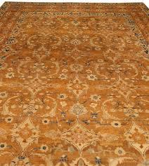 Bidjar Persian Rugs by Vintage Persian Bidjar Rug Bb4296 By Doris Leslie Blau