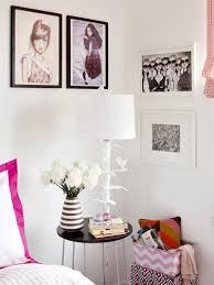 bedroom girls bedroom entrancing pink awesome bedroom using