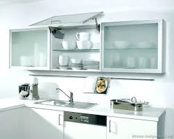 Kitchen With Glass Cabinet Doors Glass For Cabinet Glass For Kitchen Cabinets Glass Cabinet Doors