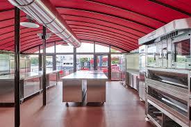 cours de cuisine len re luxury ecole de cuisine design iqdiplom com