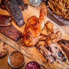 restaurant for sale in houston iconic bbq restaurant smokehouse for sale in booming west