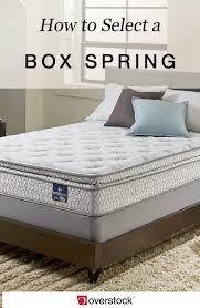mattress firm black friday 2017 mattress firm bed frame photo of mattress firm el cerrito el