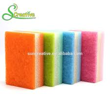 polyurethane foam filter polyurethane foam filter suppliers and