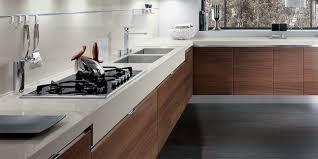 kitchen base cabinet wall mounted elektra ernestomeda