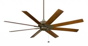 large outdoor ceiling fans large outdoor ceiling fans lighting and ceiling fans