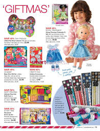 canadian tire christmas catalogue december 6 to 24