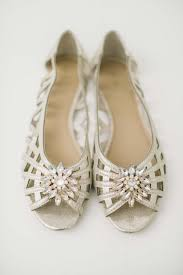 wedding shoes in south africa white gold diy chevron wedding thomson photography