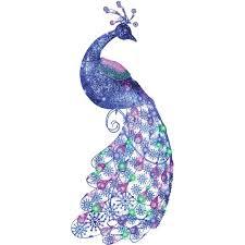 sparkle snowflakes peacock lights walmart