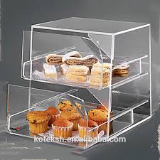 Muffin Display Cabinet Bread Display Cabinet Bread Display Cabinet Suppliers And