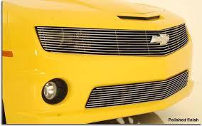 camaro custom grill t rex phantom billet overlay grilles for 2010 2013 camaro pfyc