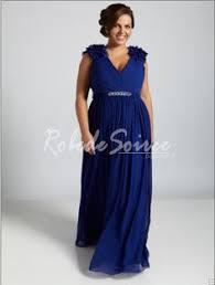 robe de soirã e grande taille pas cher pour mariage robe de soirée grande taille plus size tegan robes de soirée