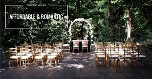 cheap wedding places 8 but affordable wedding venues in singapore 10k