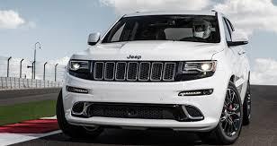 jeep grand hemi price 2017 jeep grand trackhawk price 2017 2018 jeep models