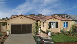 the legacy collection winchester ca new homes in winchester ca