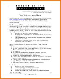 to write a letter folktale