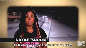 Snooki Memes - 28 times snooki literally defined your life it s crazy