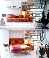 canapé lit pour chambre d ado canape lit ado canape lit pour chambre d ado comment amacnager une