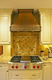 1000 images about kitchen hoods on pinterest wall ideas white their approach to great kitchen design goes beyond the work triangle by evaluating client s activities
