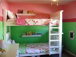 Owl Room Decor Bedroom Design Owl Bedroom Decor Bedrooms With Bunk Beds