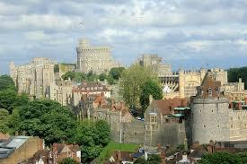 sans francisco castle a queen u0027s castle is her home windsor castle u2022 the crown chronicles