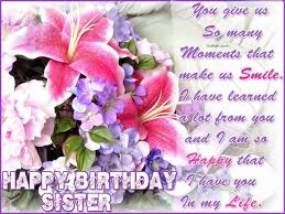 happy birthday quotes for daughter religious 55 beautiful birthday wishes for daughter in law u2013 best birthday