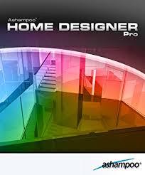 ashampoo home designer pro 2 download amazon co uk software