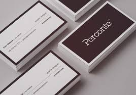 business card design tips 5 tips for creating a stunning business card design creativeoverflow